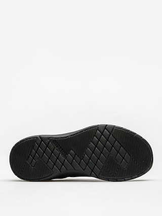 Buty Supra Scissor Wmn (black/tortoise black)