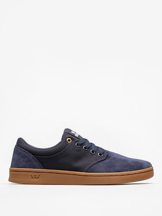 Buty Supra Chino Court (midnight gum)