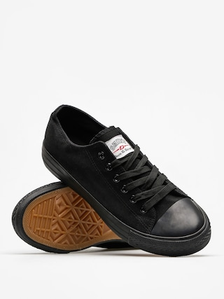 Trampki Smith's Mas 003 (all black)