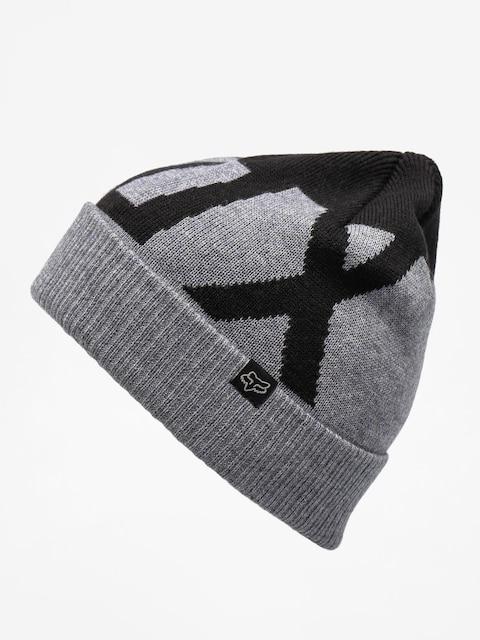 Czapka zimowa Fox Ridge Wool Beanie
