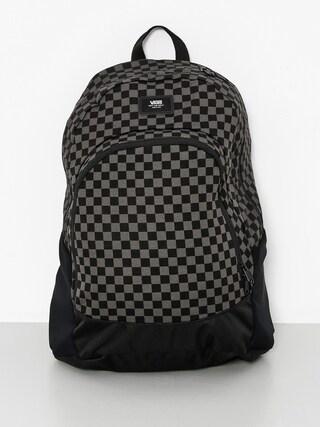 Plecak Vans Van Doren (origina/black/charco)