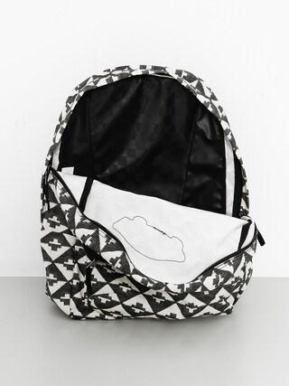 Plecak Vans Realm Backpack Wmn (surf/geo)