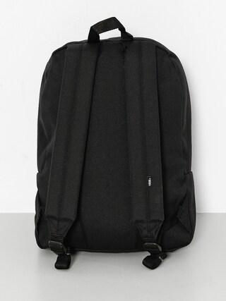 Plecak Vans Old Skool II (black)