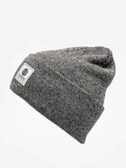 Czapka zimowa Element Dusk Beanie (ash heather)