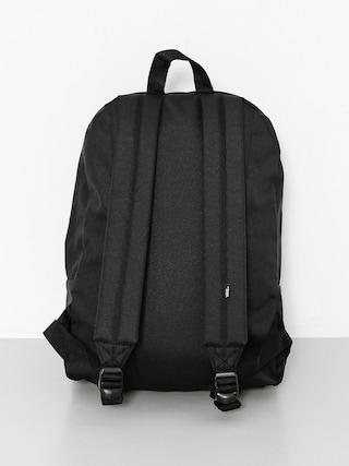 Plecak Vans Old Skool II (black/white)