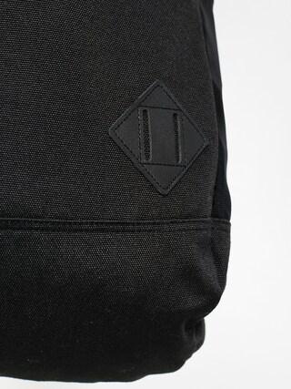Plecak Vans Van Doren III (black)