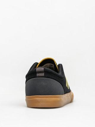 Buty New Balance 345 (black)