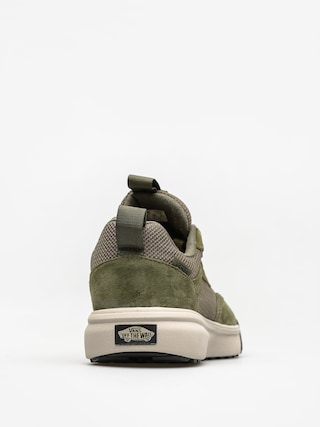 Buty Vans Ultrarange Mte (winter moss/black)