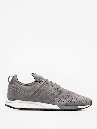 Buty New Balance 247 (grey)