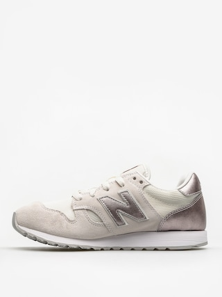 Buty New Balance 520 Wmn (sea salt)