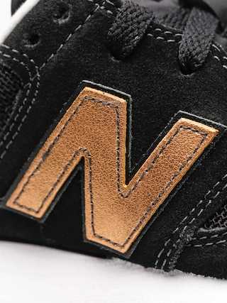 Buty New Balance 520 Wmn (black)