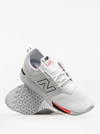 Buty New Balance 247 (white)