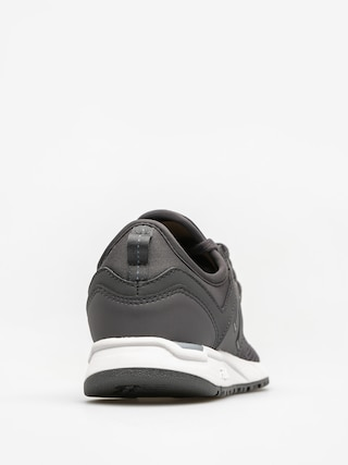 Buty New Balance 247 Wmn (grey)