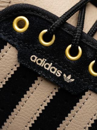 Buty adidas Seeley (core black/trace khaki f17/ftwr white)
