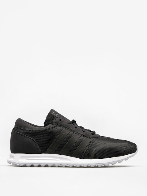 Buty adidas Los Angeles (core black/core black/ftwr white)