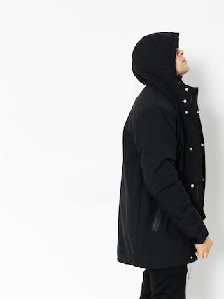 Kurtka DC Blakelaw (black)