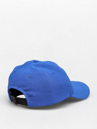 Czapka z daszkiem Polar Skate Camper ZD (80s blue)