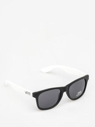 Okulary przeciwsłoneczne Vans Spicoli 4 (black/white)