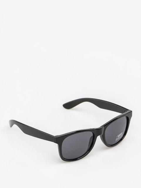 Okulary Vans Spicoli 4