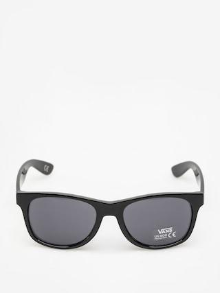 Okulary Vans Spicoli 4 (black)