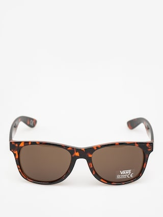 Okulary Vans Spicoli 4 Shades (tort)