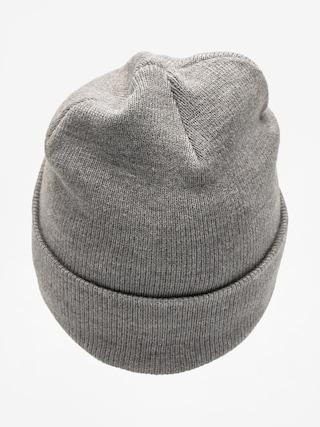 Czapka zimowa Vans Miflord Beanie (heather grey)