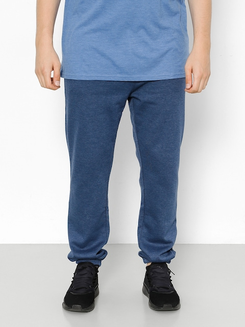 Spodnie DC Rebel Drs (washed indigo)