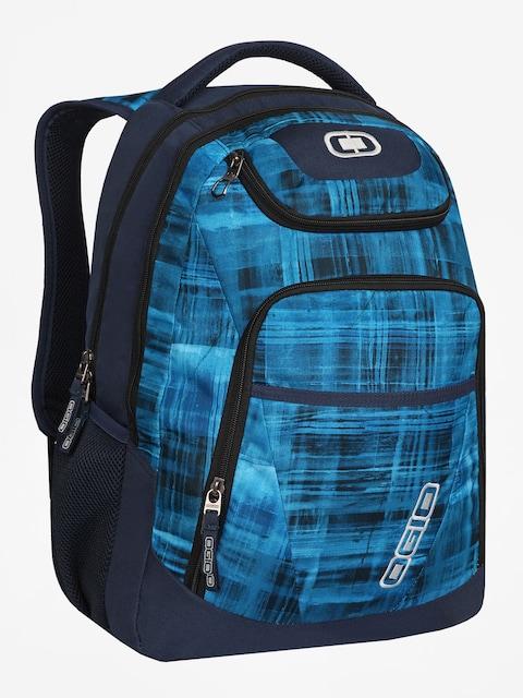 Plecak Ogio Tribune Pack