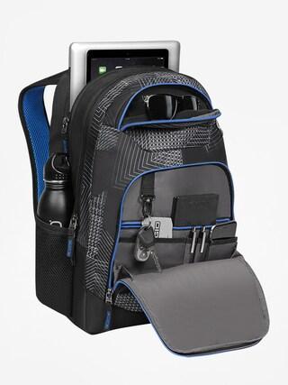 Plecak Ogio Tribune Pack (impasto blue)