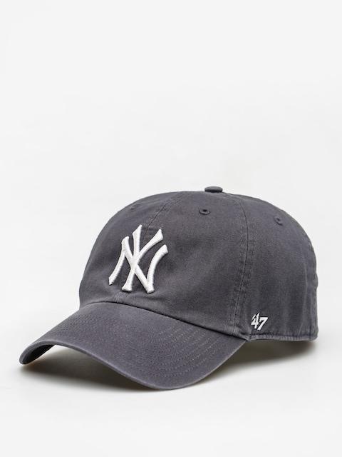 Czapka z daszkiem 47 Brand New York Yankees