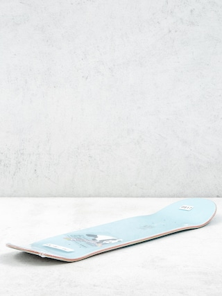 Deck Enjoi My Little Pony Pro R7 Rojo (blue/white)