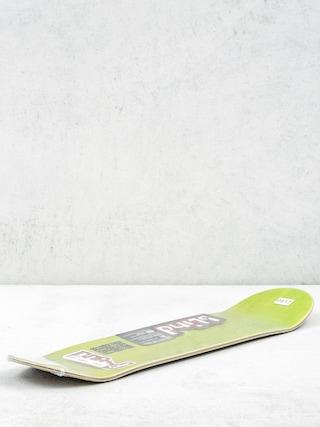 Deck Blind Reaper Veneer R7 Papa (green)