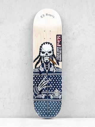 Deck Blind Reaper R7 Rogers (black/natural)