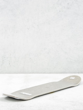 Deck Enjoi Spectrum (white)