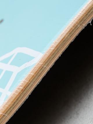 Deck Jart Sk8 Or Die (blue)
