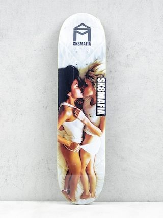 Deck Sk8Mafia Love (girl)