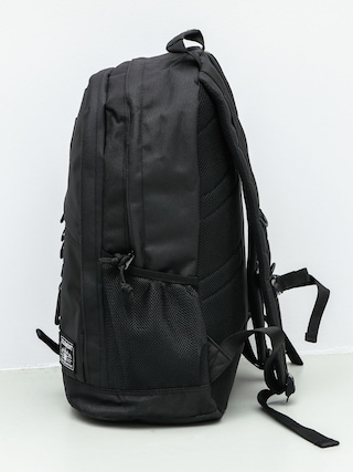 Plecak Element Cypress (flint black)