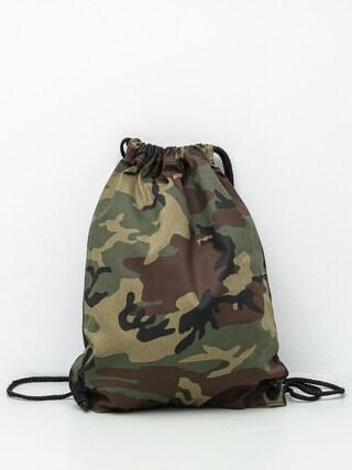 Plecak Vans Benched Novelty Wmn (camo)