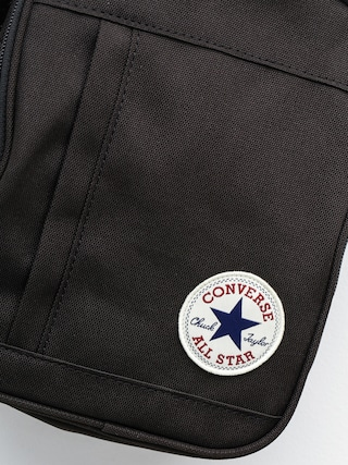 Torba Converse Poly Cross Body (black)
