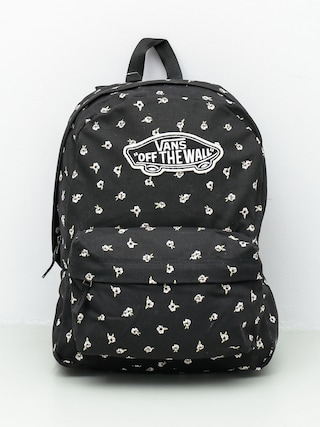 Plecak Vans Realm Backpack Wmn (fall/floral)