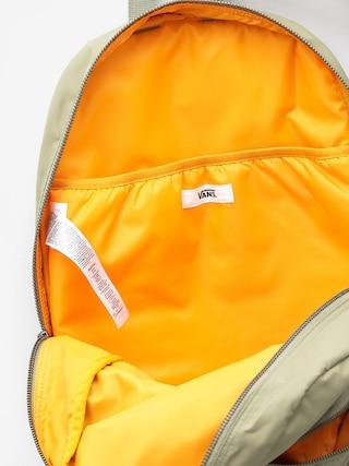 Plecak Vans Boom Boom Wmn (silver/sage)