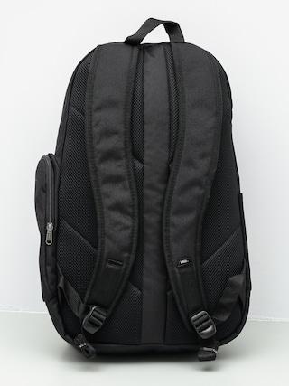 Plecak Vans Transient III (black)