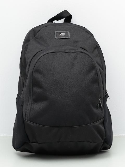 Plecak Vans Van Doren (origina/black)