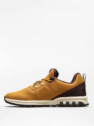 Buty DC Heathrow Ia Tr (wheat/dark chocolate)