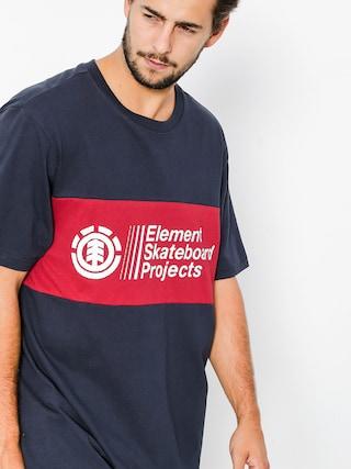T-shirt Element Umpire (eclipse navy)