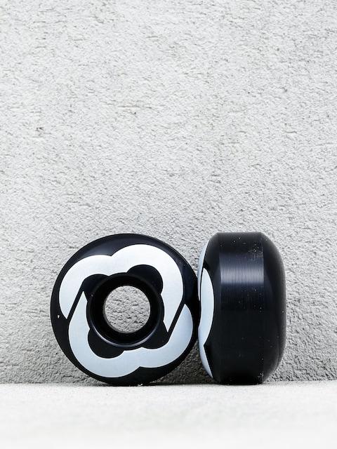 Kółka Etam 01 50mm (black)