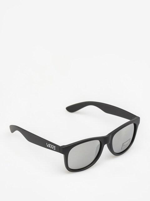 Okulary przeciwsłoneczne Vans Spiccoli 4