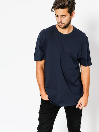 T-shirt Element Basic Crew (eclipse navy)