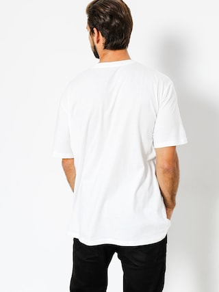T-shirt Element Mimic (optic white)