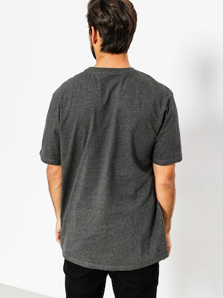 T-shirt Element Signature (charcoal heather)